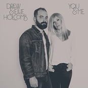 Drew Holcomb: You and Me