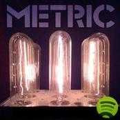Fantasies - Spotify Acoustic EP