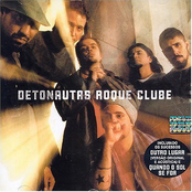 Roque Clube