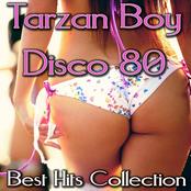 Disco Fever: Tarzan Boy Disco 80 Best Hit Collection, Vol. 1