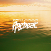 Summer of Balaton