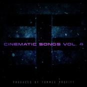 Cinematic Songs (Vol. 4)
