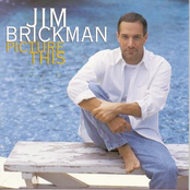 Jim Brickman: Picture This