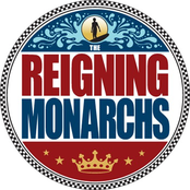 The Reigning Monarchs