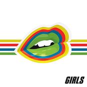 Girls Mixtape