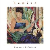 Benise: Romance & Passion