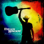 Dean Brody: Beautiful Freakshow