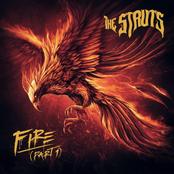 Fire (Part 1)
