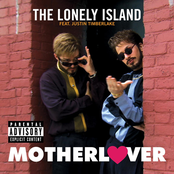 The Lonely Island: Motherlover