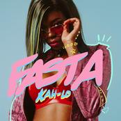 Kah-lo: Fasta - Single