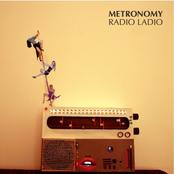 Metronomy: Radio Ladio