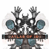 atlas of id