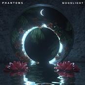 Phantoms: Moonlight
