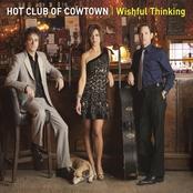 Hot Club of Cowtown: Wishful Thinking