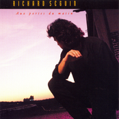 Richard Seguin: Aux portes du matin