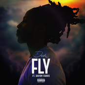 Fly (feat. Davion Farris) - Single