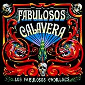 Los Fabulosos Cadillacs: Fabulosos Calavera