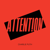 Attention - Single