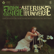 John Craigie: Asterisk the Universe