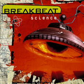 BreakBeat Science (disc 2)