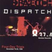 Dispatch: Four-Day Trials