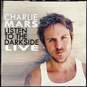 Listen to the Darkside (Live) - Single