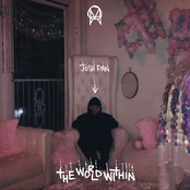 the world within - EP