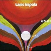 Tame Impala (AU EP)