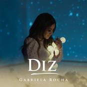Diz - Single