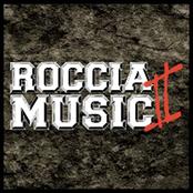 Roccia Music II