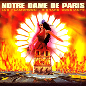 Bruno Pelletier: Notre Dame de Paris - Complete Version