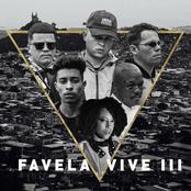 Favela Vive 3