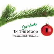 Glenn Miller Orchestra: In the Christmas Mood