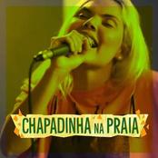 Chapadinha Na Praia - Single