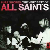 Pure Shores: The Very Best of All Saints