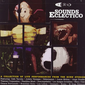 Sounds Eclectico