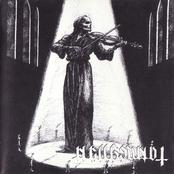 Fatal Illumination / Nebelung, 1384