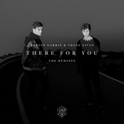 There For You: The Remixes