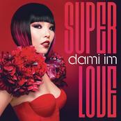 Super Love - Single