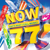 Now Thats What I Call Music 77