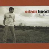 Adam Hood: 6th Street