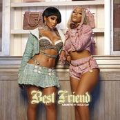 Best Friend (feat. Doja Cat) - Single