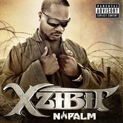 Napalm (Deluxe Edition)