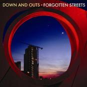 Forgotton Streets
