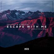 Halcyon: Escape With Me