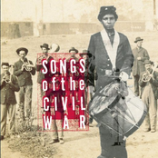 Sweet Honey In The Rock: Songs Of The Civil War