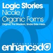 Nicole / Organic Forms