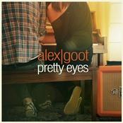 Pretty Eyes - Single