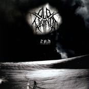 Death Nord Kult [Full-length]