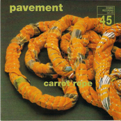 Carrot Rope